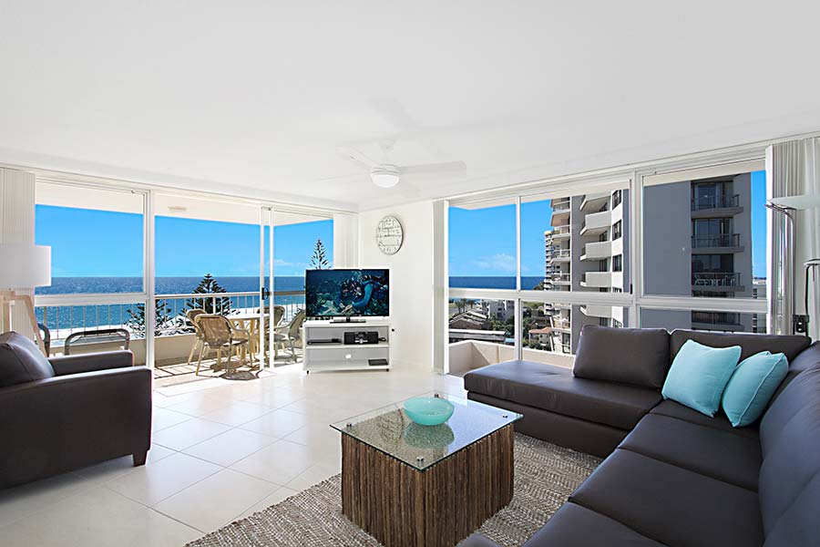 coolangatta-rainbow-bay-2bed-apartments36-3