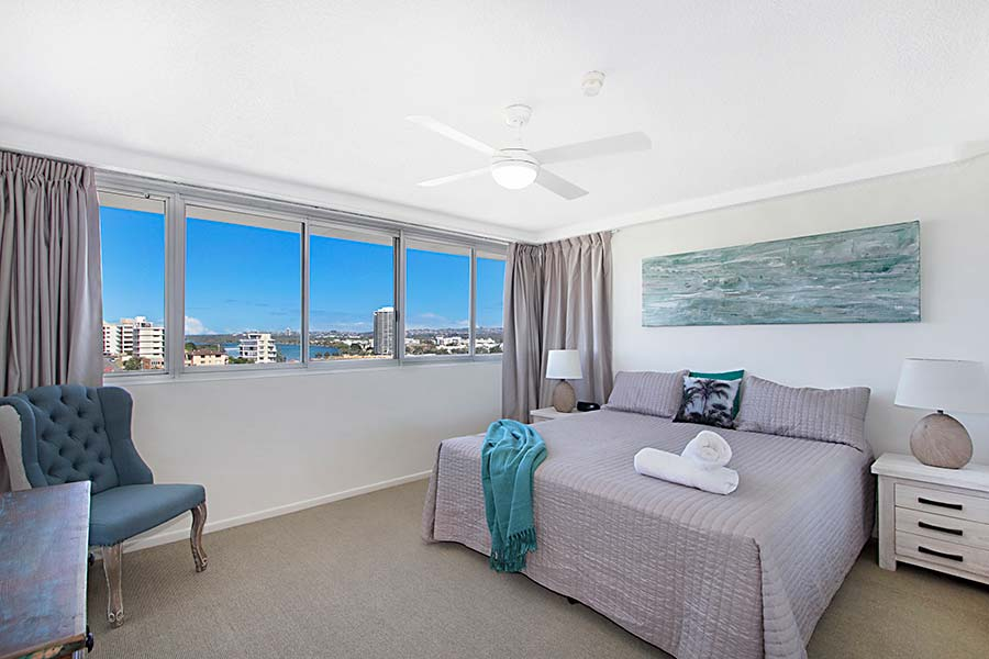 coolangatta-rainbow-bay-2bed-apartments36-4