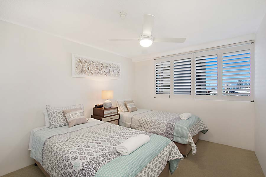 coolangatta-rainbow-bay-2bed-apartments36-5