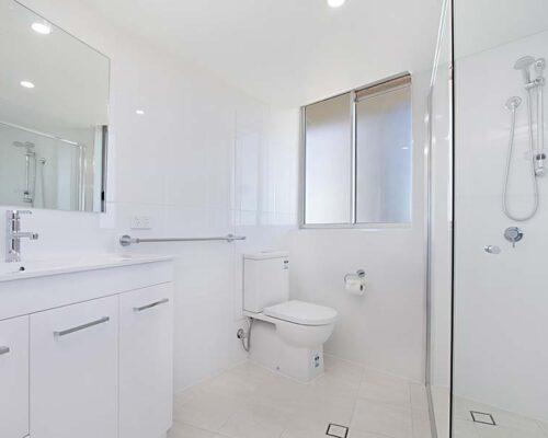 coolangatta-rainbow-bay-2bed-apartments36-6