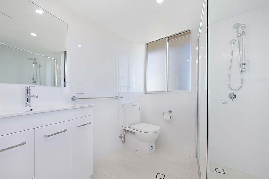 coolangatta-rainbow-bay-2bed-apartments36-6