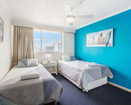 coolangatta-rainbow-bay-2bed-apartments37-1