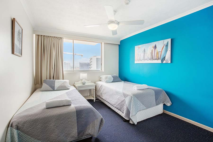 coolangatta-rainbow-bay-2bed-apartments37-1
