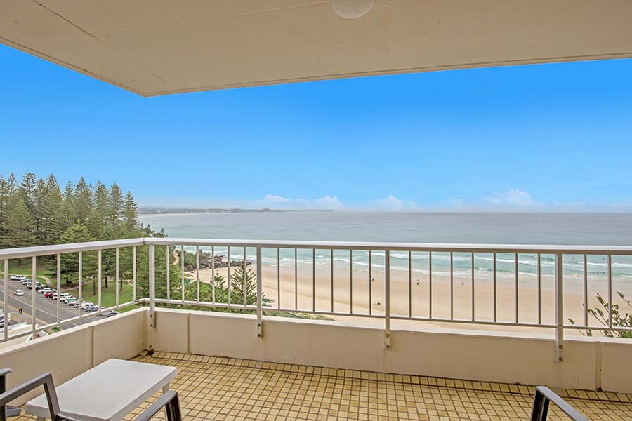 coolangatta-rainbow-bay-2bed-apartments37-3