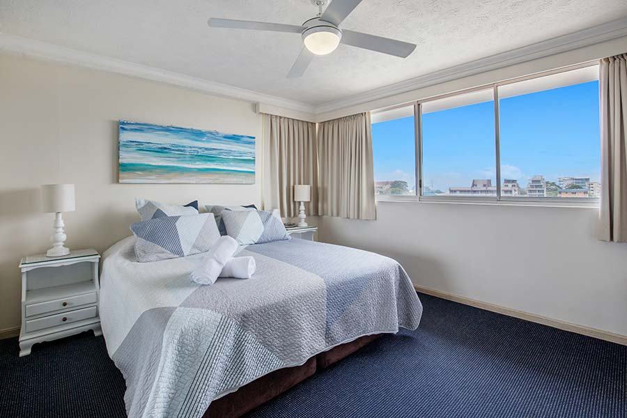 coolangatta-rainbow-bay-2bed-apartments37-5