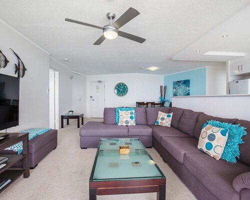coolangatta-rainbow-bay-2bed-apartments38-1