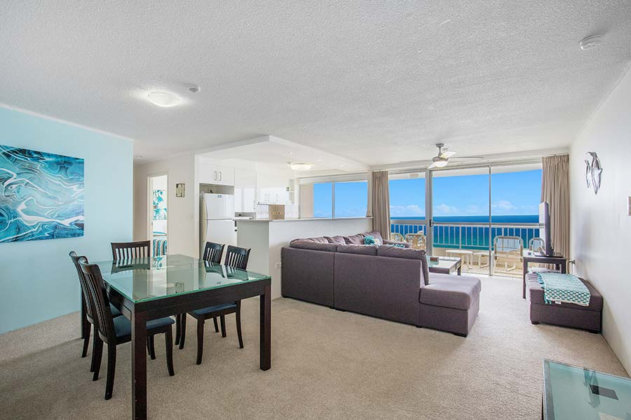 coolangatta-rainbow-bay-2bed-apartments38-2