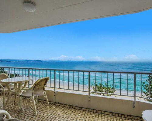 coolangatta-rainbow-bay-2bed-apartments38-3