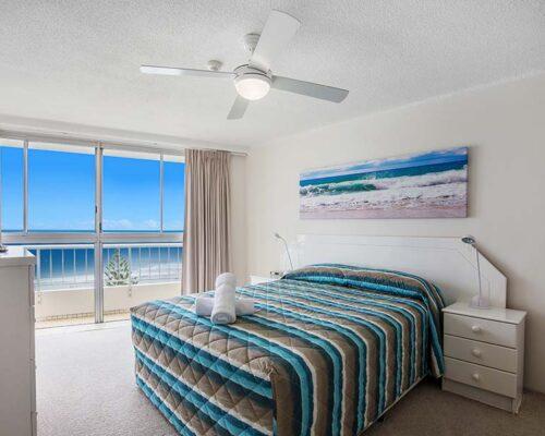 coolangatta-rainbow-bay-2bed-apartments38-6