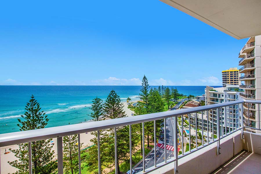 coolangatta-rainbow-bay-2bed-apartments39-1