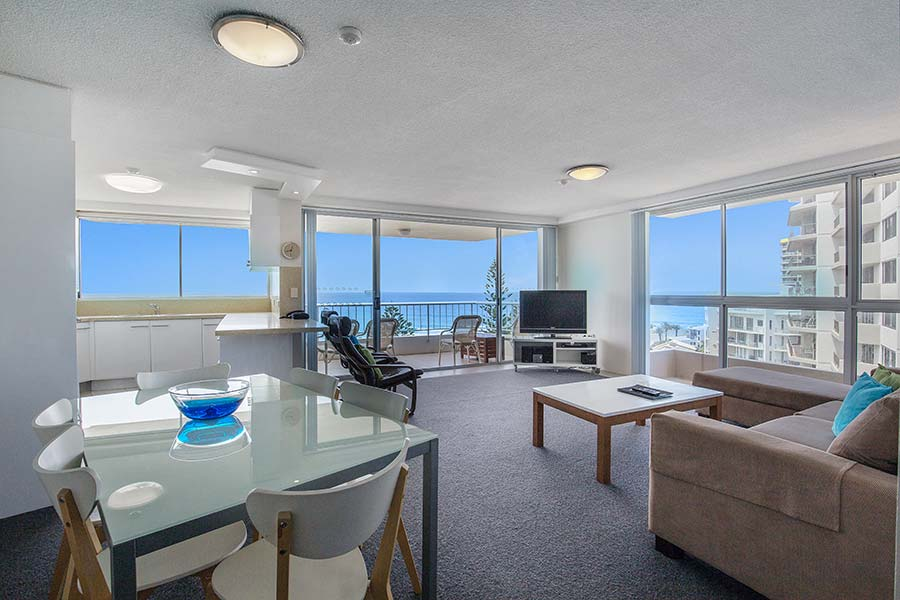 coolangatta-rainbow-bay-2bed-apartments39-2