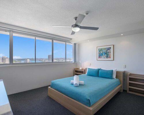 coolangatta-rainbow-bay-2bed-apartments39-3