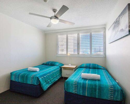 coolangatta-rainbow-bay-2bed-apartments39-4