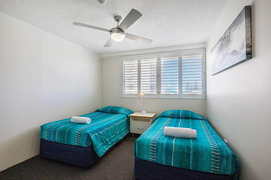 coolangatta-rainbow-bay-2bed-apartments39-4
