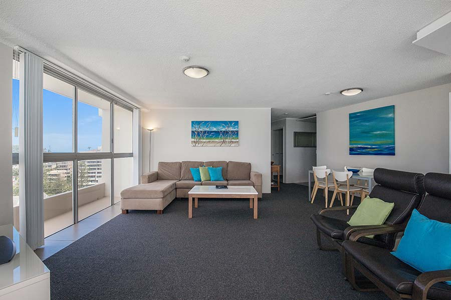 coolangatta-rainbow-bay-2bed-apartments39-5