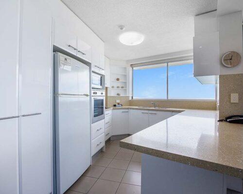 coolangatta-rainbow-bay-2bed-apartments39-6