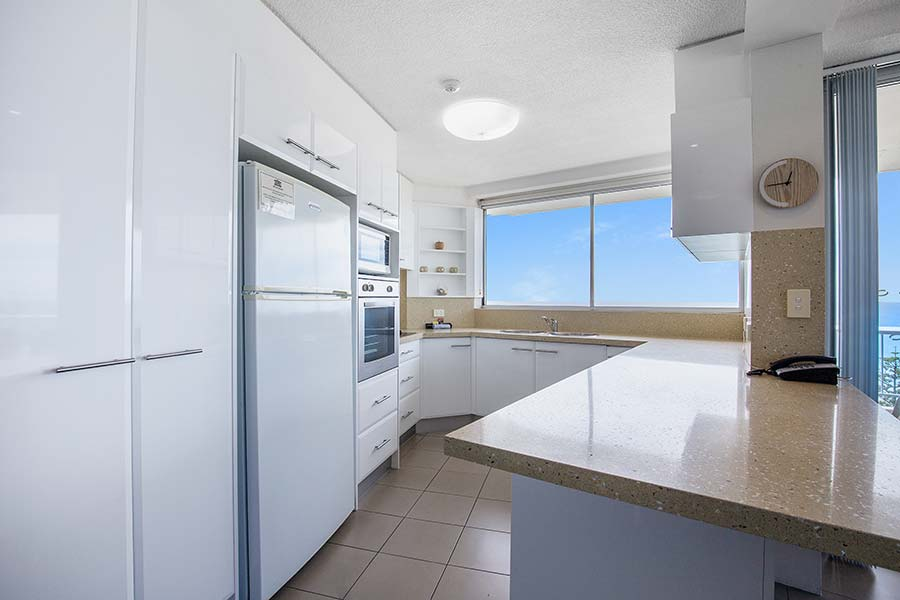 coolangatta-rainbow-bay-2bed-apartments39-6