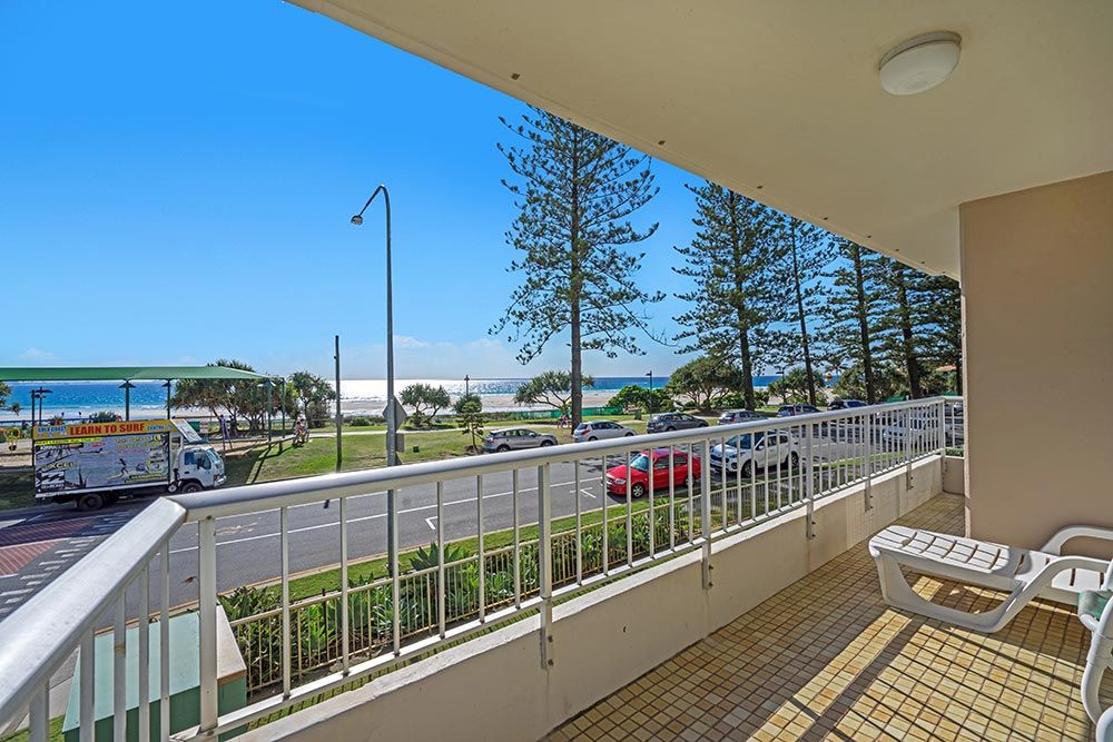 coolangatta-rainbow-bay-2bed-apartments4-1