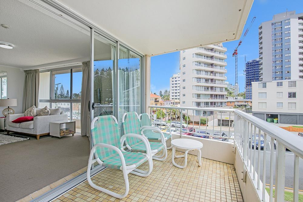 coolangatta-rainbow-bay-2bed-apartments4-3