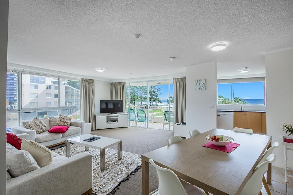 coolangatta-rainbow-bay-2bed-apartments4-4