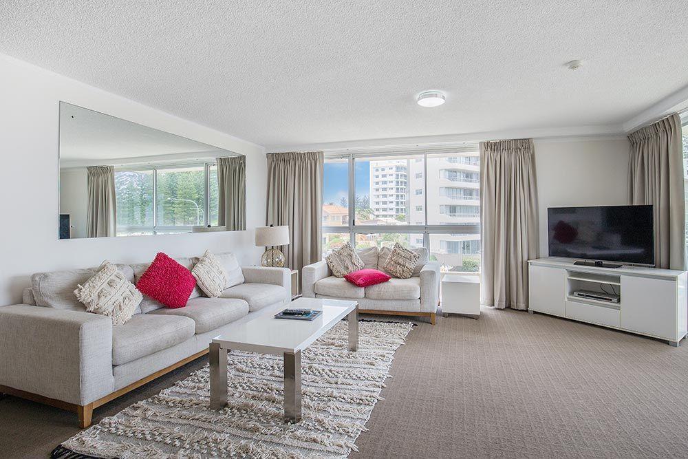 coolangatta-rainbow-bay-2bed-apartments4-6