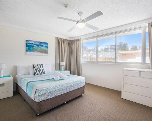 coolangatta-rainbow-bay-2bed-apartments4-8