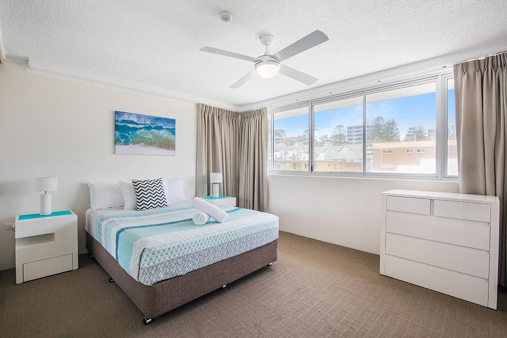 coolangatta-rainbow-bay-2bed-apartments4-8