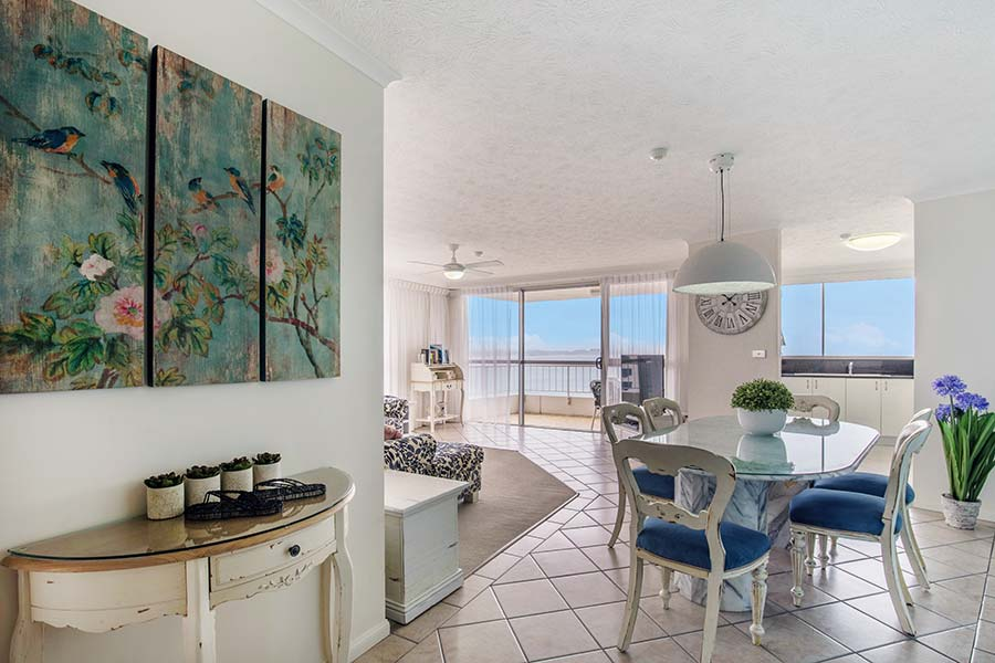 coolangatta-rainbow-bay-2bed-apartments40-1