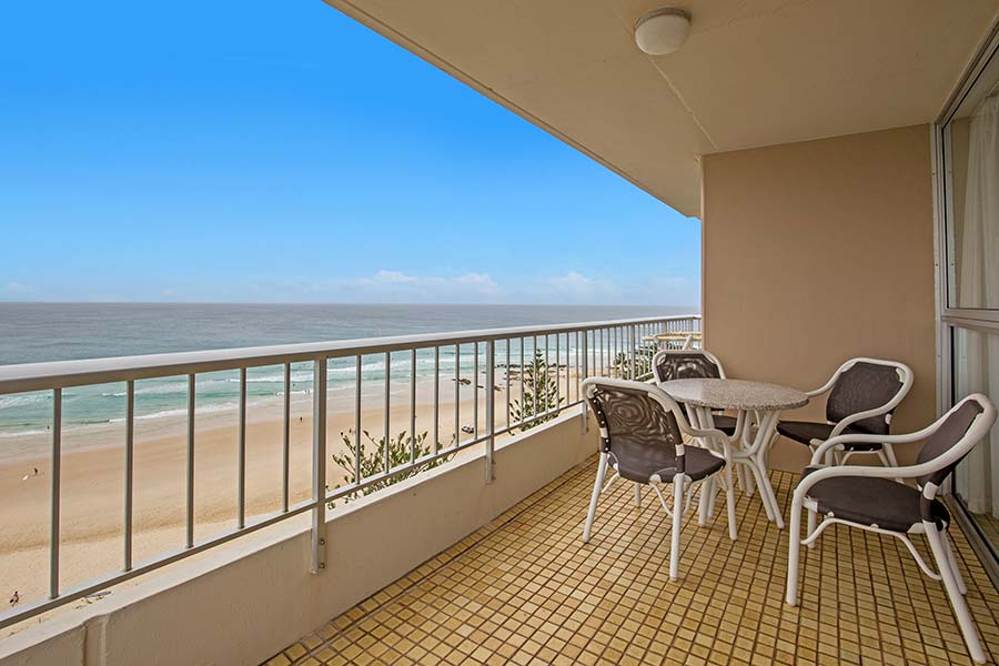 coolangatta-rainbow-bay-2bed-apartments40-2