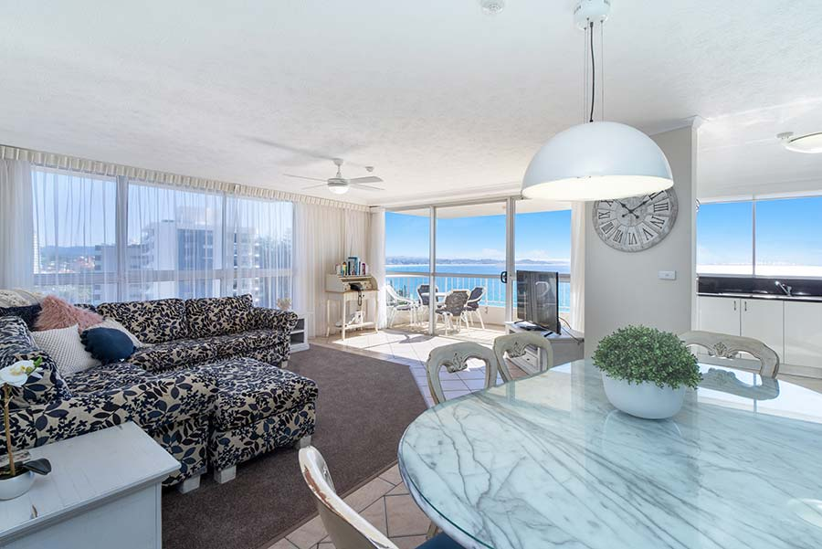 coolangatta-rainbow-bay-2bed-apartments40-3