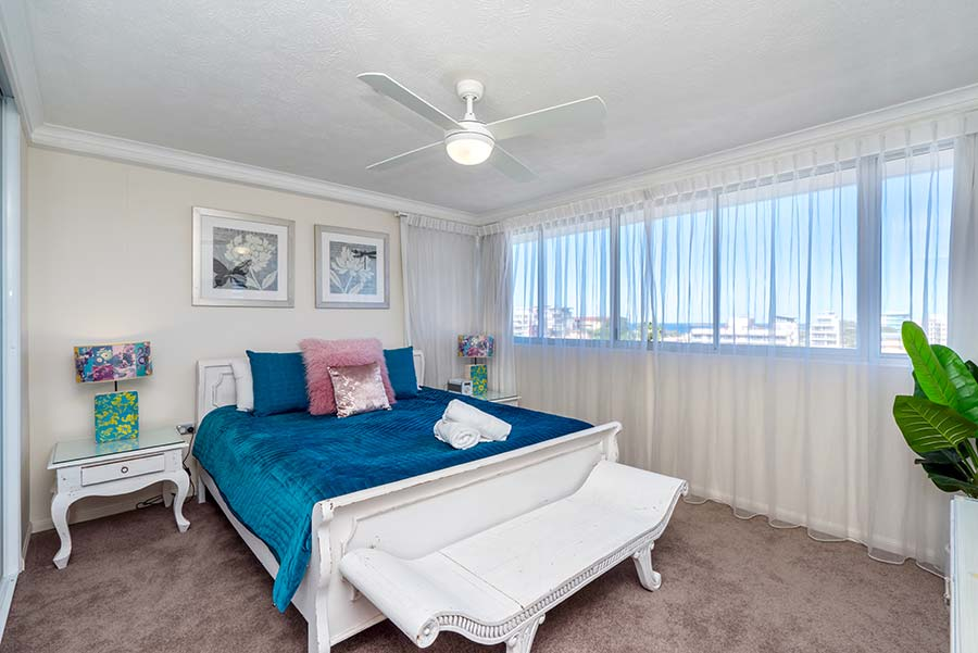 coolangatta-rainbow-bay-2bed-apartments40-4