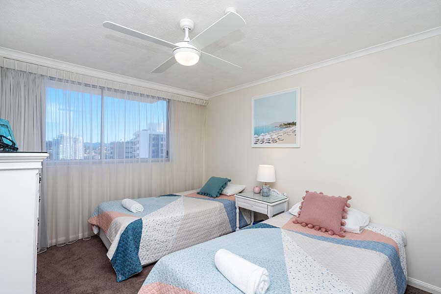 coolangatta-rainbow-bay-2bed-apartments40-5