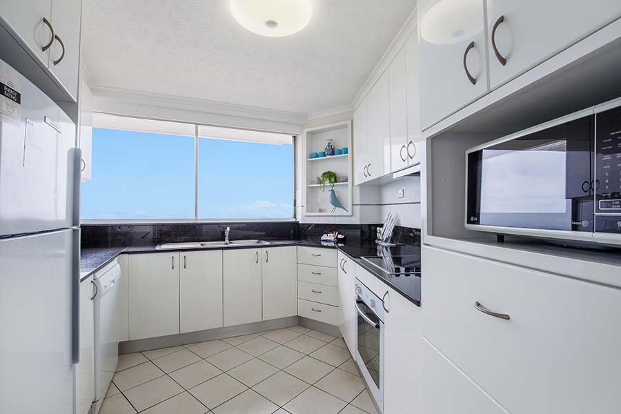 coolangatta-rainbow-bay-2bed-apartments40-6