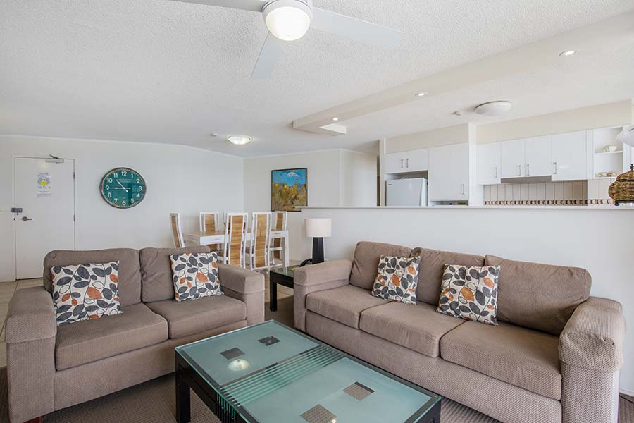 coolangatta-rainbow-bay-2bed-apartments41-2
