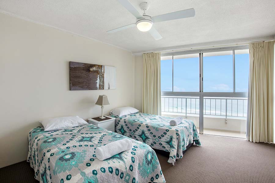 coolangatta-rainbow-bay-2bed-apartments41-4