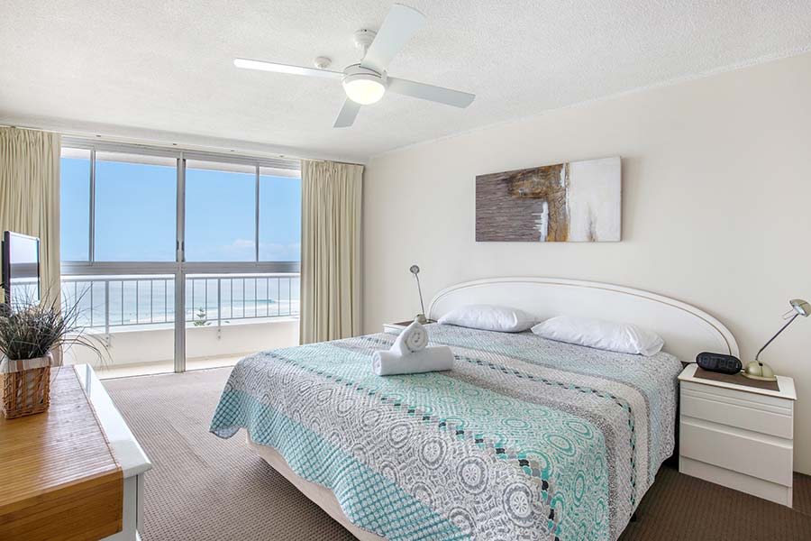 coolangatta-rainbow-bay-2bed-apartments41-5
