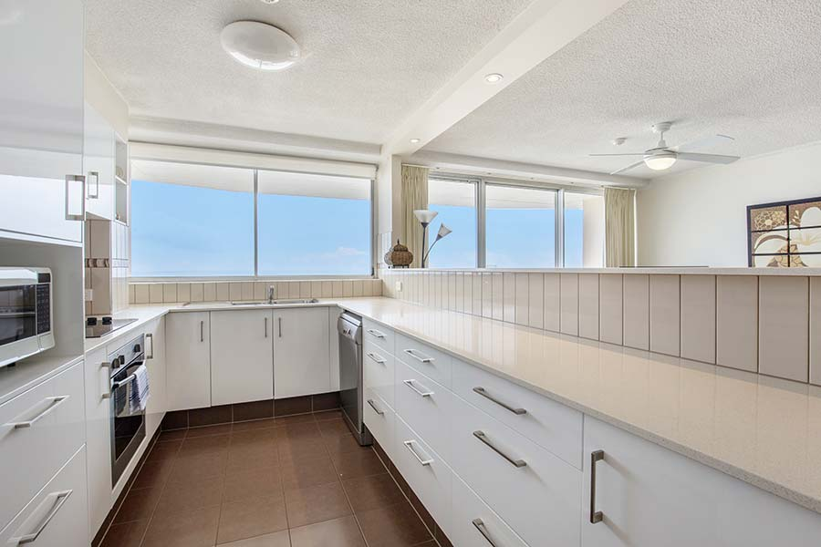 coolangatta-rainbow-bay-2bed-apartments41-6