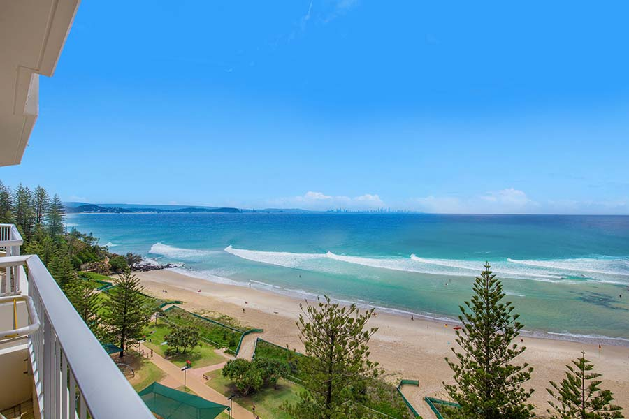 coolangatta-rainbow-bay-2bed-apartments42-1