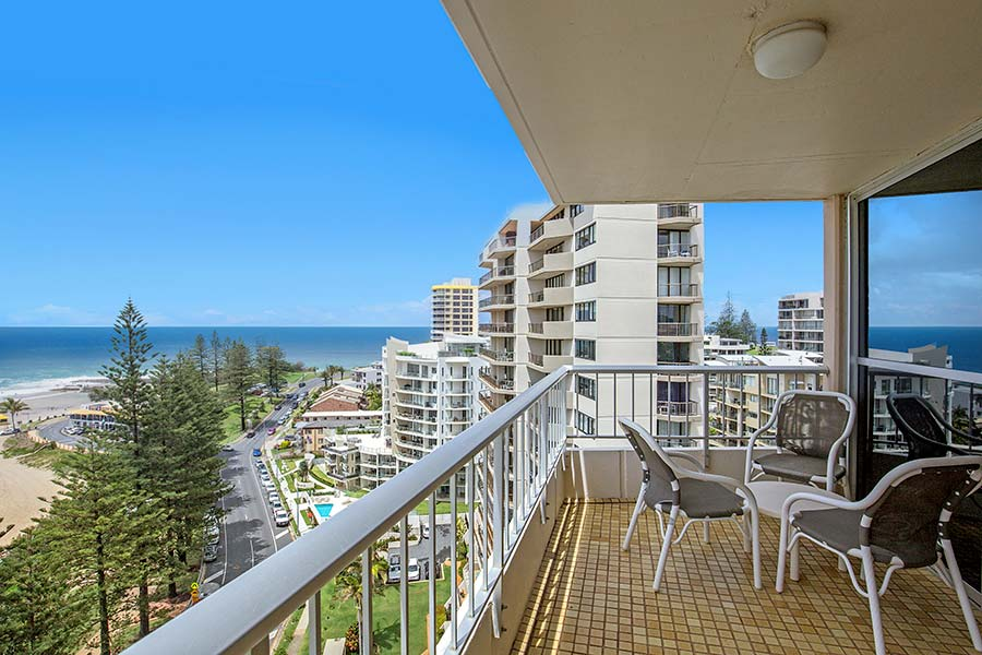 coolangatta-rainbow-bay-2bed-apartments42-2