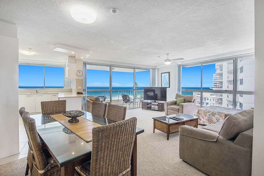 coolangatta-rainbow-bay-2bed-apartments42-3