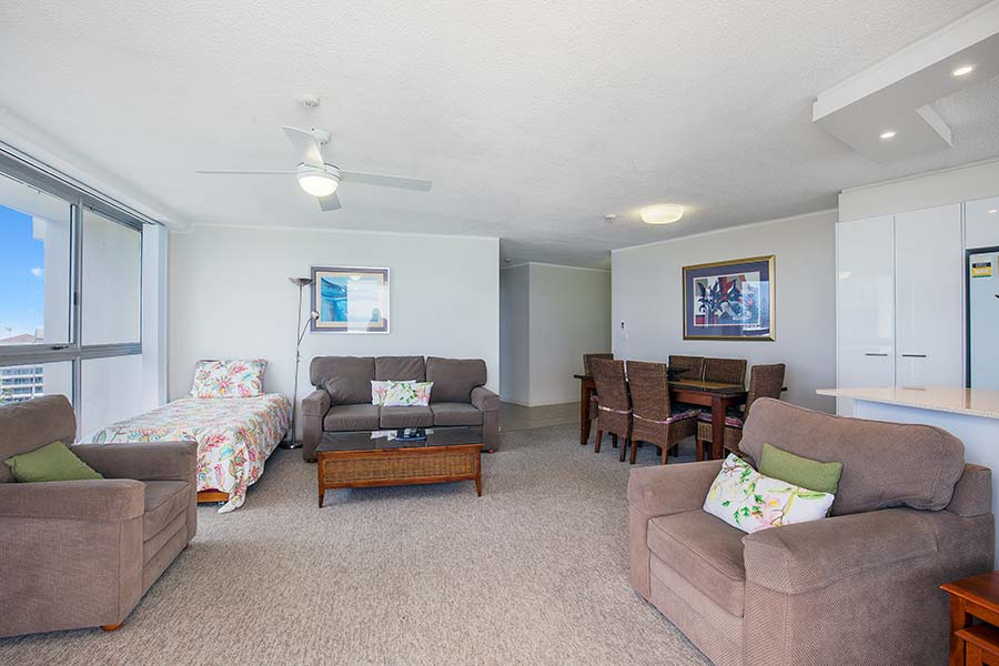 coolangatta-rainbow-bay-2bed-apartments42-4