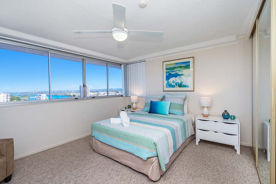 coolangatta-rainbow-bay-2bed-apartments42-5