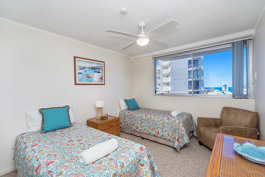 coolangatta-rainbow-bay-2bed-apartments42-6