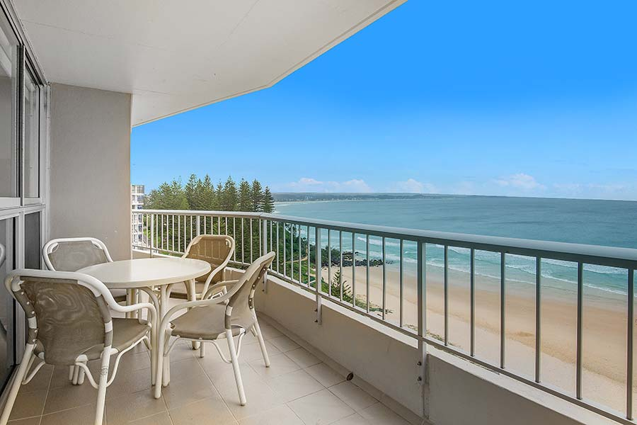 coolangatta-rainbow-bay-2bed-apartments44-1