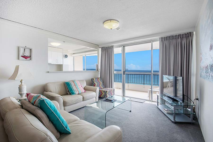 coolangatta-rainbow-bay-2bed-apartments44-2
