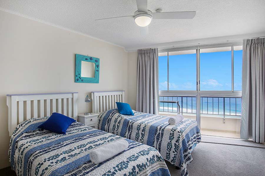coolangatta-rainbow-bay-2bed-apartments44-3