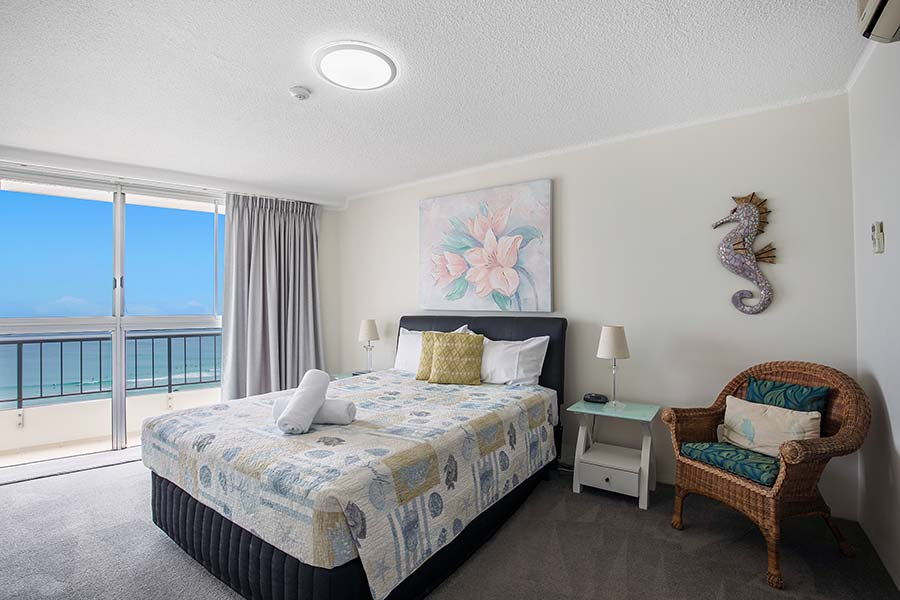 coolangatta-rainbow-bay-2bed-apartments44-4
