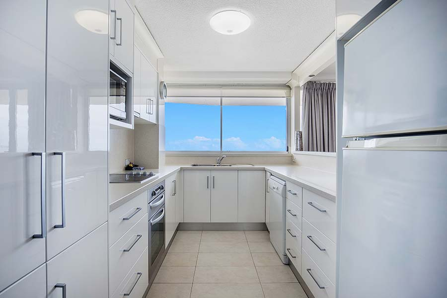 coolangatta-rainbow-bay-2bed-apartments44-6
