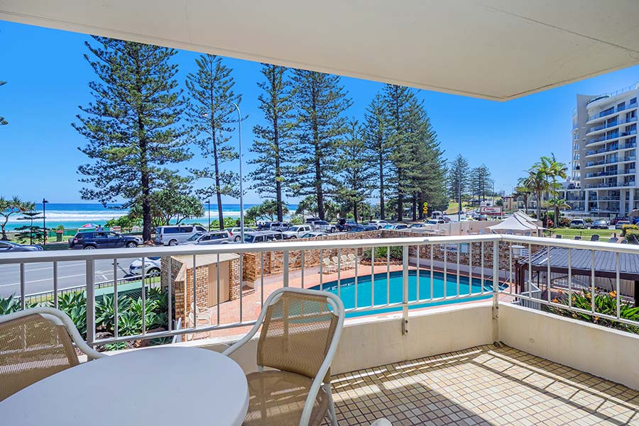 coolangatta-rainbow-bay-2bed-apartments6-1
