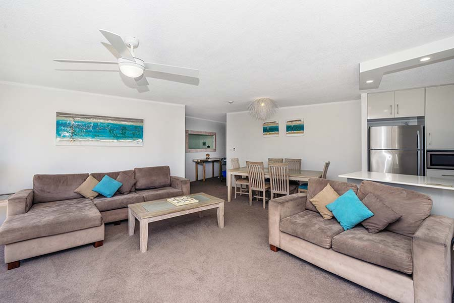 coolangatta-rainbow-bay-2bed-apartments6-5